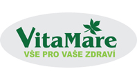 VitaMare