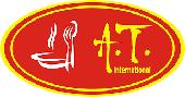 A. T. International