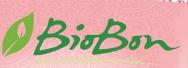 Bio Bon