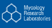 MRL Mycology Research Laboratories, Ltd.