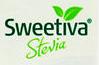 Sweetiva