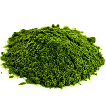 Mladý zelený ječmen Nový Zéland - 100g