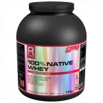 100_native_whey