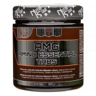 AMG-Amino-Essential-tabs-50