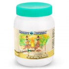 ANNAPRASH-Everest-Ayurveda