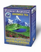 ASHWAGANDHA___Uk_52091ce4d5157