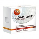 Adaptovit-10-ml-siberian-he
