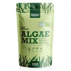 Algae-mix-Spirulina,-Chlore
