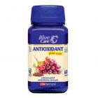 Antioxidant-grape-seed-New-