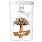 Baobab-Fruit-Powder-nutriss