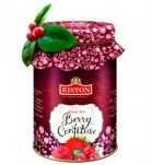 Berry_Confiture caj Riston 100g