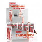 Carniform-Shot-20-x-60ml-re