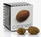 Catanies____pan__507d1d609f004