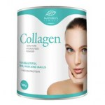 Collagen-cisty-140g