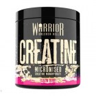 Creatine_Micronised
