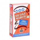 Deggi-Mirch-Powder-MDH-100g