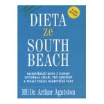 Dieta-ze-South-Beach