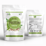 Fit-Day-Protein-natural-90-g