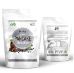 Fit-day-Pancake-90