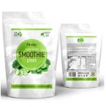 Fit-day-Smoothie-Green-90-g
