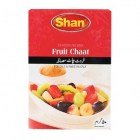 Fruit-Chaat-Masala-Shan