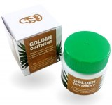 Golden_ointment__5697ac2263bb8