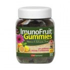 ImunoFruit_Gummies