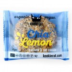 KOOKIE-CAT-Chia--citron-50g