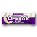 Lifebar-Plus-tycinka-quinoa