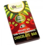 Lifefood_MINI____56b89aa439980