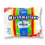 Marshmallows-2,5cm
