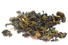Milky_Oolong_1kg_50aa4c72a1422