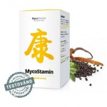 MycoStamin-180-tablet-MycoM