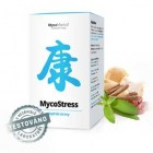 MycoStress-180-tablet
