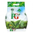 PG-Tips-cerny-caj-300-sacku