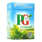 PG-Tips-loose-sypany-caj-ce