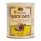 Quick-Oats-500g-mornflakes