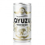 Qyuzu-Tonic-Water