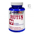 Rutin-POWERFUL-Enjee