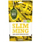 Slimming-Mix-BIO-250g