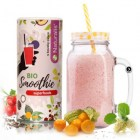 Smoothie-Superfoods-BIO-Nat