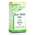 Tea-Tree-Oil-11ml-popov