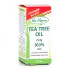 Tea-Tree-Oil-25ml-popov