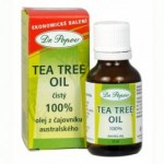 Tea_Tree_Oil_25__532f095ca8ad0