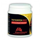 Triterpen-Max-90-cps.-super