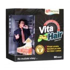 VitaHair_90_tablet