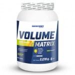 Volume-Matrix-2,27kg-pomera