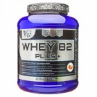 WHEY-82-PLUS+-2250-g-doza