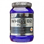 WHEY-82-PLUS+-900-g-doza7