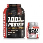 Whey_Protein_nutrend_2250